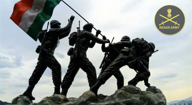 indian army preparation tips