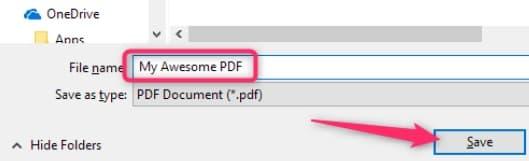 fda sda result pdf file