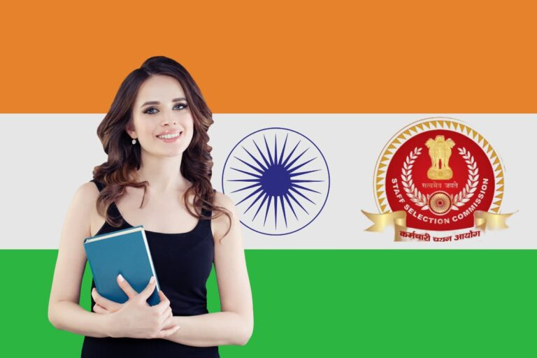ssc.nic.in mts admit card download