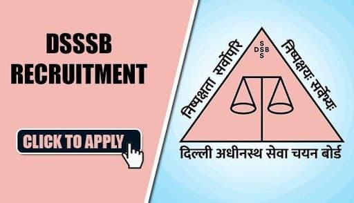 DSSSB JSA Admit Card 2021: Check JSA LDC Written Exam Date