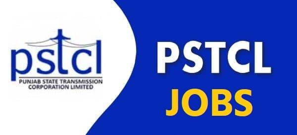 PSTCL ALM, ASSA Recruitment