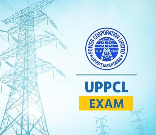 uppcl result ao direct link