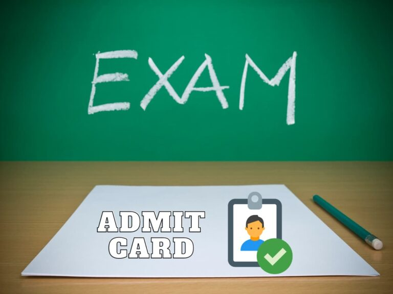 download mp cpct admit card