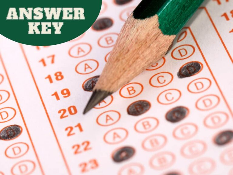neet answer key aakash instituted