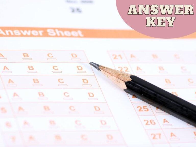 bihar iti answer key pdf download