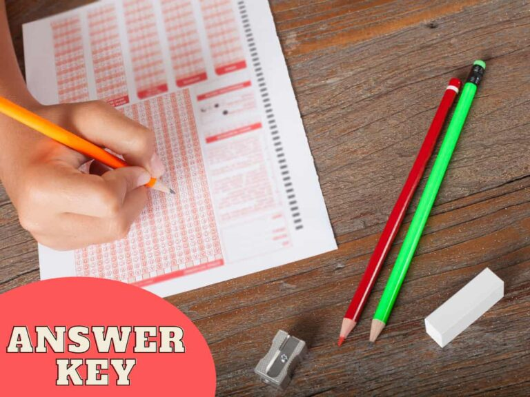 upjee polytechnic entrance question paper