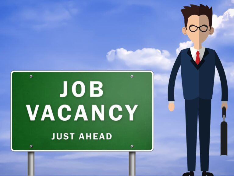 up lekhpal vacancy notification