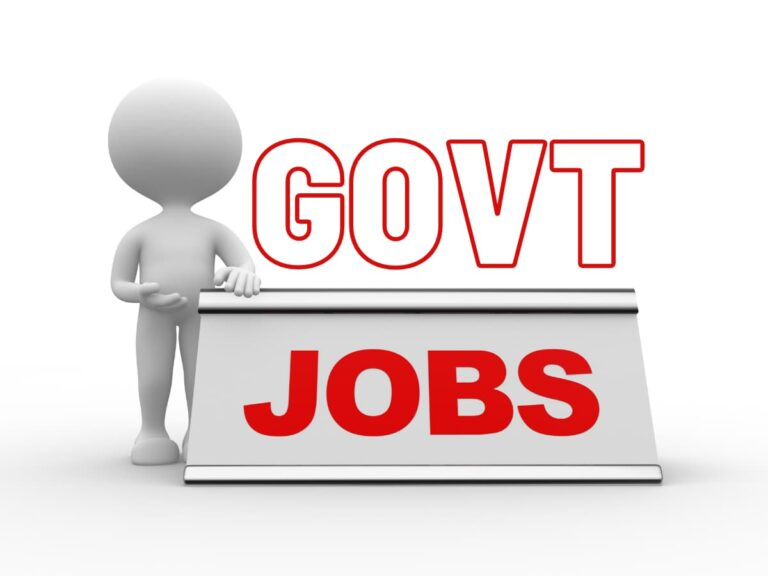 Uttarakhand Home Guard Recruitment