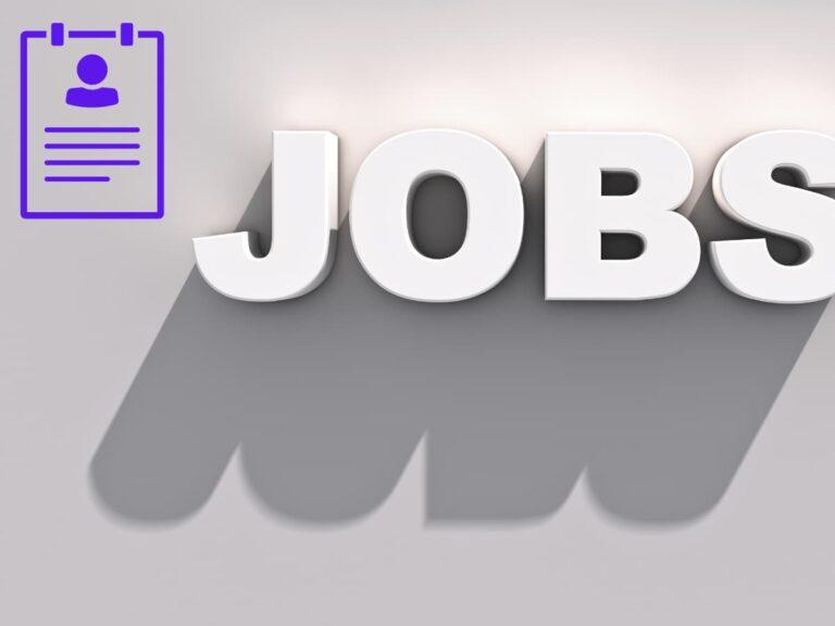 UKSSSC Jail Guard Recruitment Notice