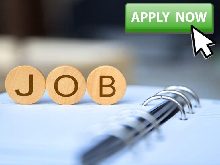 rinl vsp trade apprentice jobs notification