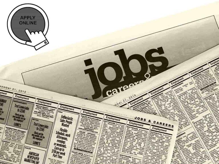 ssa gujarat jobs