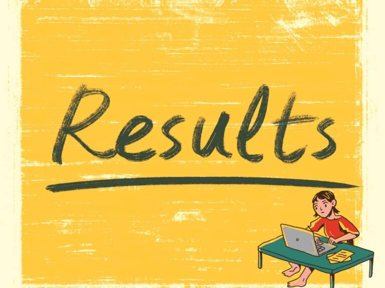 find wbchse 12th result date