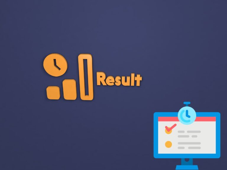 sslc result tamil nadu board
