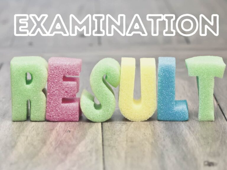 check jac 12th result date