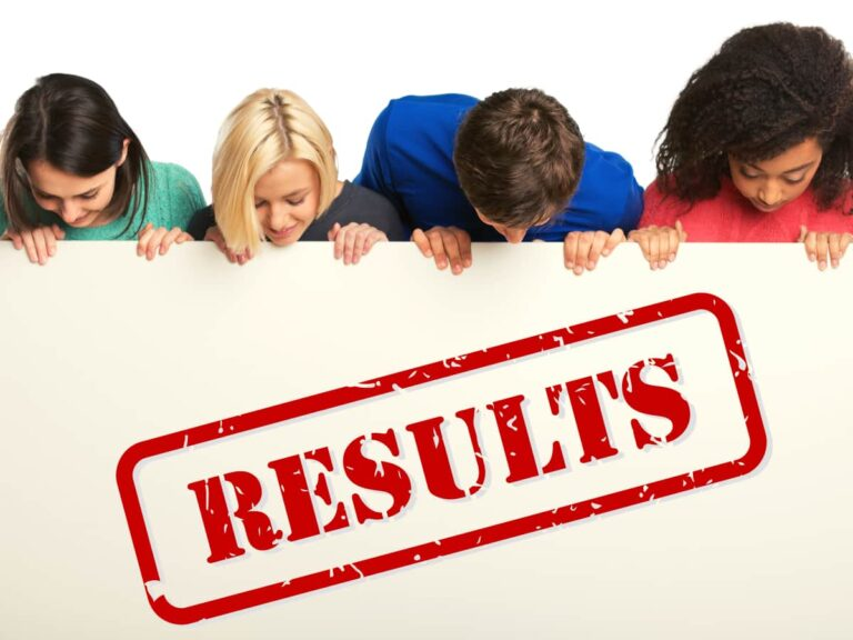 Odisha CHSE 12th Result 2021 Arts, Commerce, Science Marks at orissaresults.nic.in