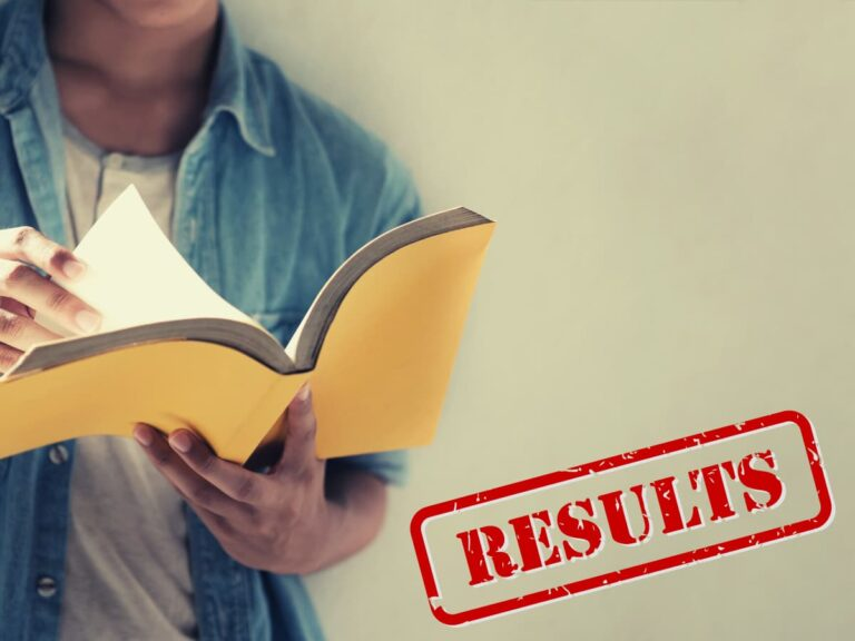 cisce.org 12th result date