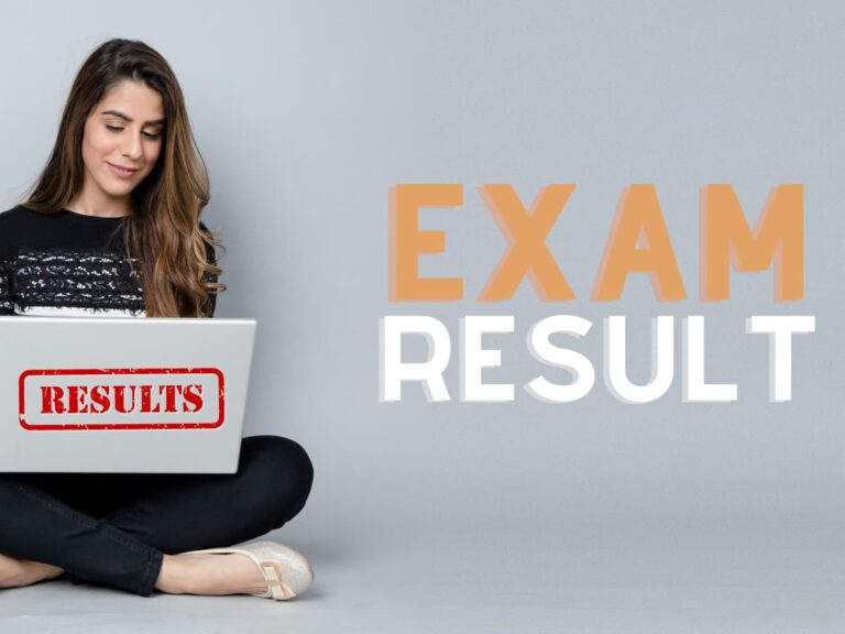ts inter 2nd year result announced