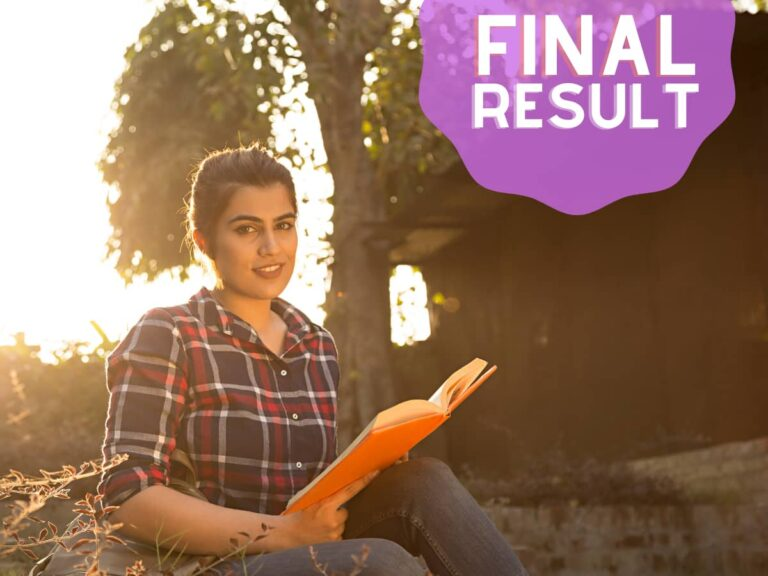 hpbose.org 12th result date
