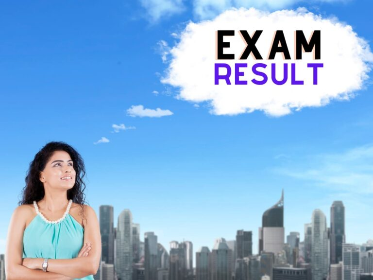 apssb.nic.in result cut off marks list