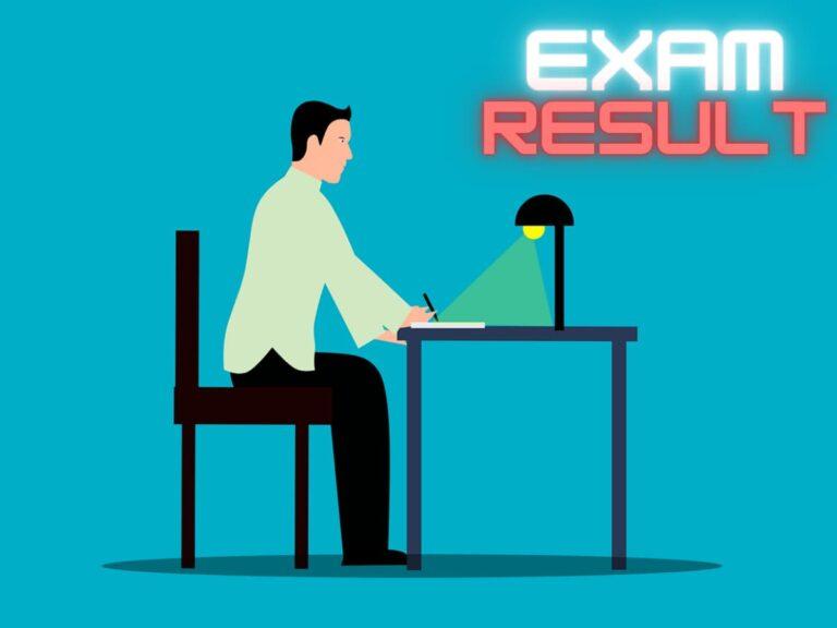 university of mysore kset result date
