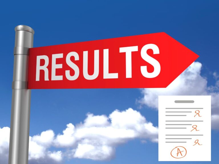 cgbse class 12 result direct link