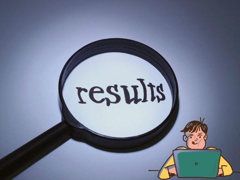 WBBSE Madhyamik Result date