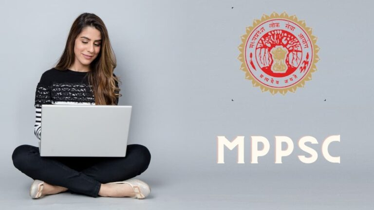 mppsc.nic.in sse prelims result date
