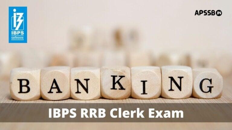 IBPSC RRB Result