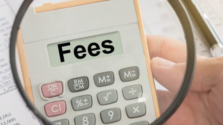 rrb ntpc fee refund status